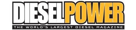 Diesel_Power_logo